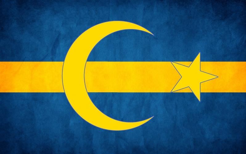Στοκχόλμη: Όχλος μεταναστών επιτέθηκε σε αστυνομικούς