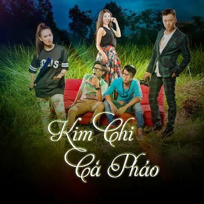 Phim Kim Chi Cà Pháo-Phim Kim Chi Ca Phao Tap 97-98