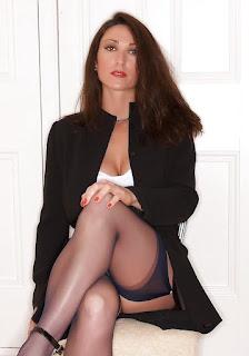 顽皮的女孩 - sexygirl-1820965956-762981.jpg