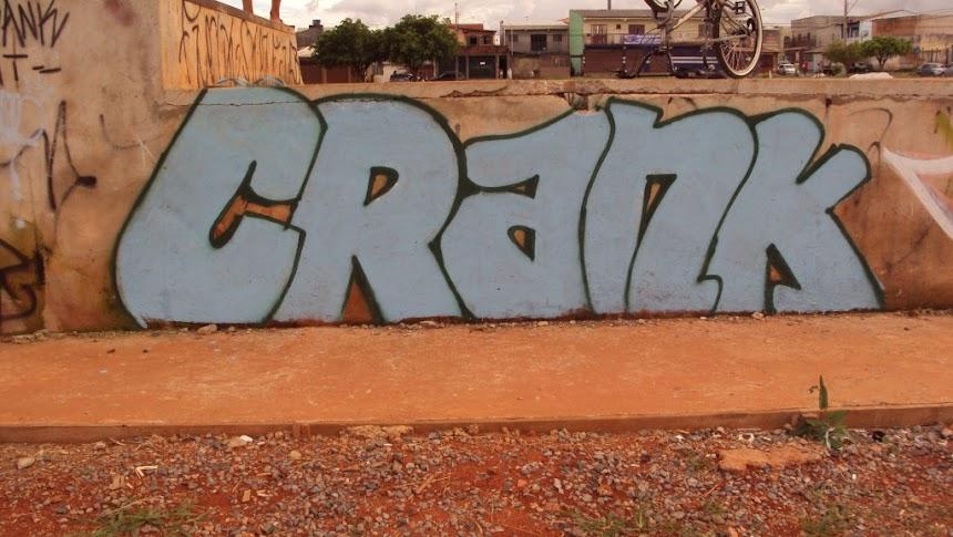 skate park graffiti de crack