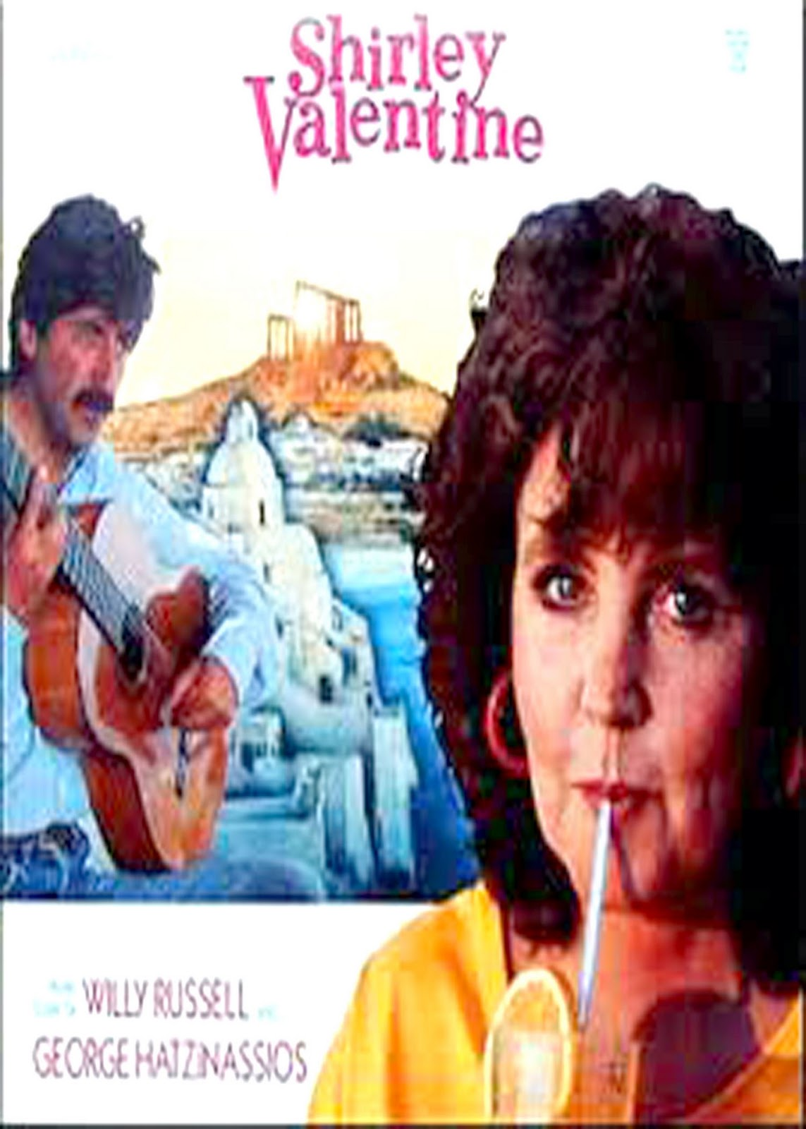 download movie shirley valentine 1989 internetbing