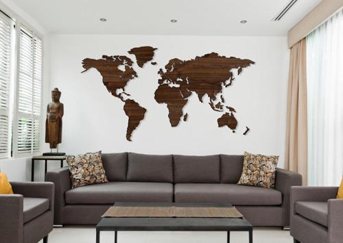Muurdecoratie Voor Slaapkamer: De beste opruim tips voor jouw huis ...
