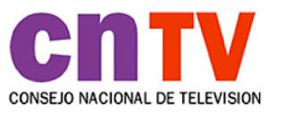 http://www.cntv.cl/consejo-nacional-de-television-entrego-recursos-para-22-nuevos-programas-de-calidad/prontus_cntv/2014-09-29/173517.html