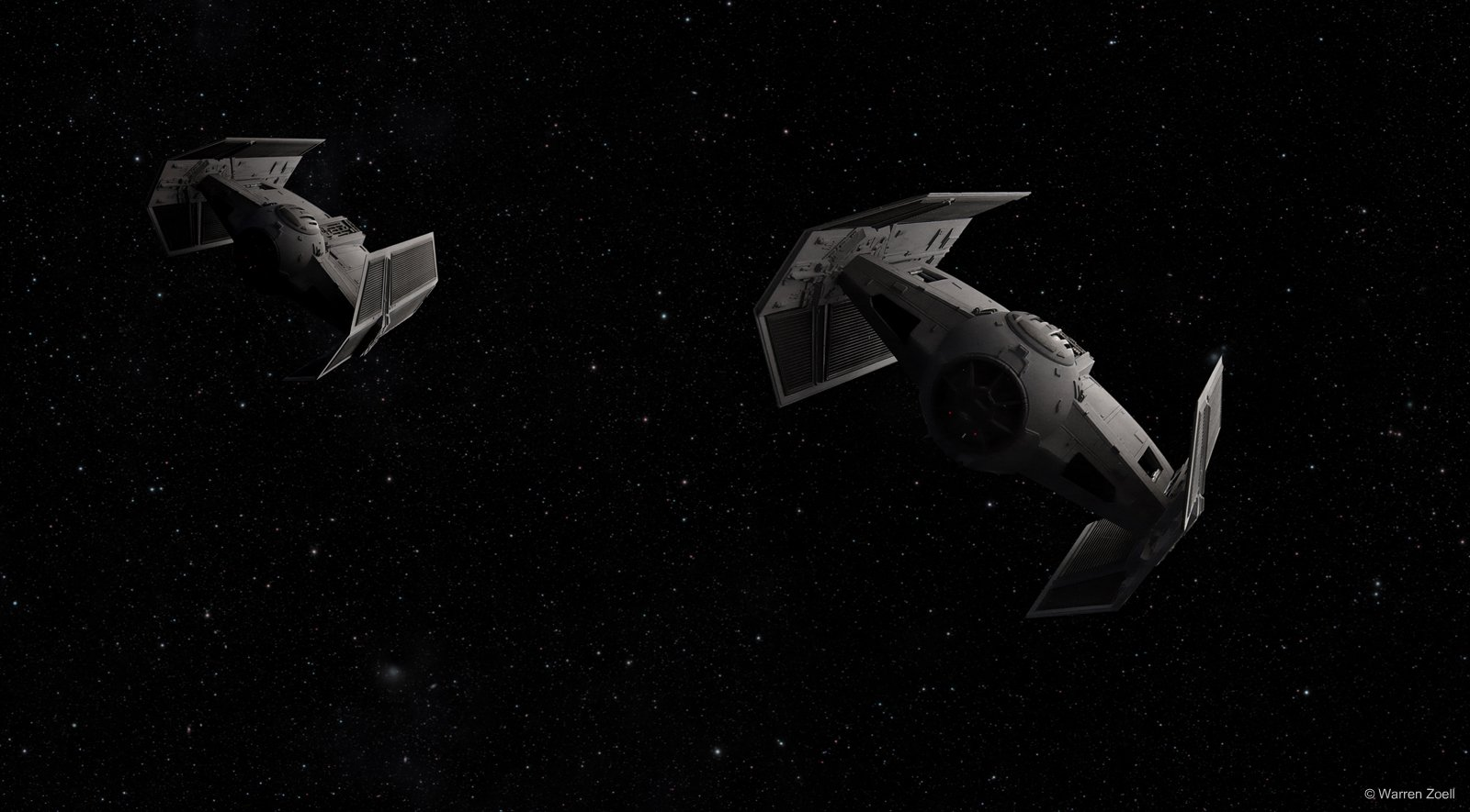 the great canadian model builders web page tie advanced