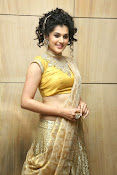 Taapsee Pannu Photos Tapsee latest stills-thumbnail-51