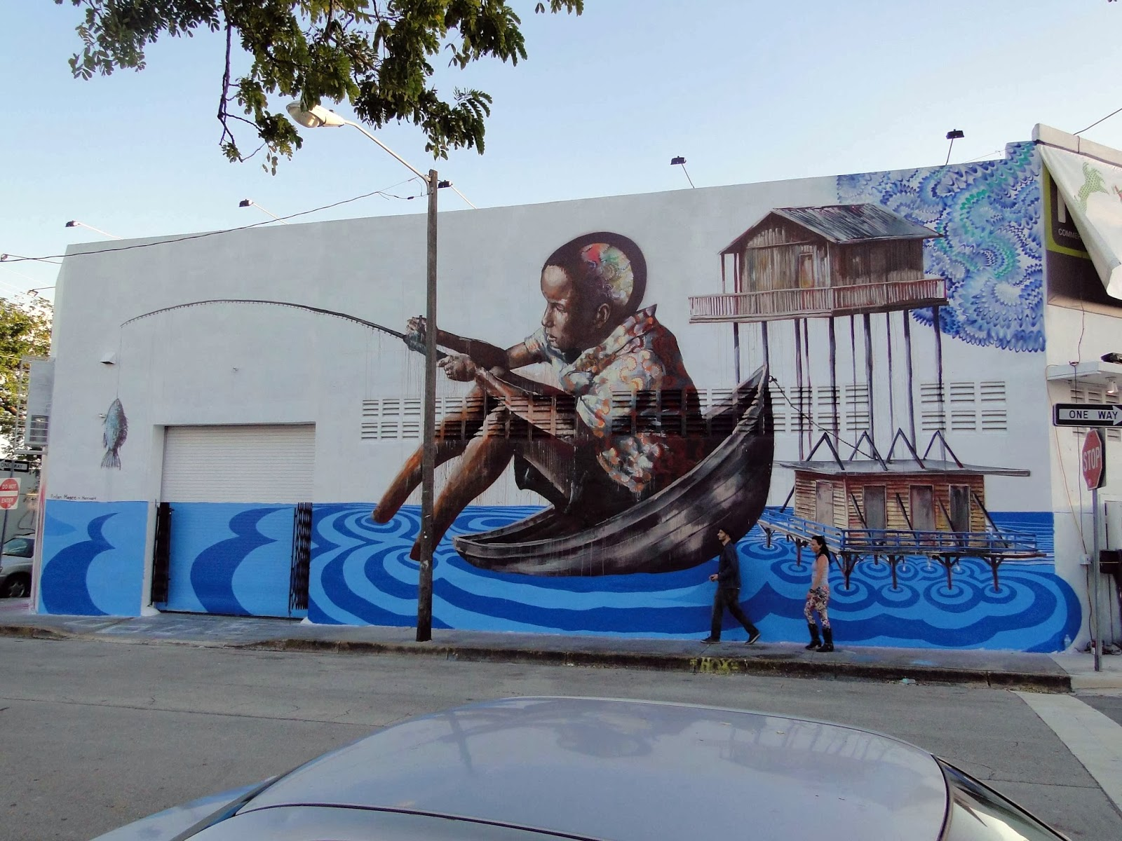 Art basel dates in Australia
