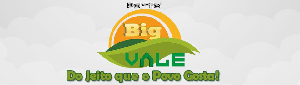 Portal big Vale