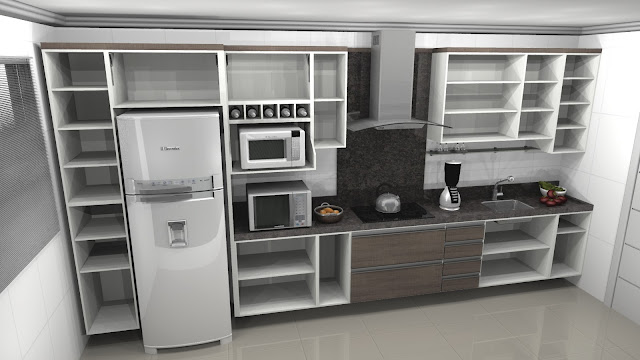 plan cuisine gratuit. Black Bedroom Furniture Sets. Home Design Ideas