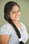 Ushari glam pics at jagannatakam audio-thumbnail-16