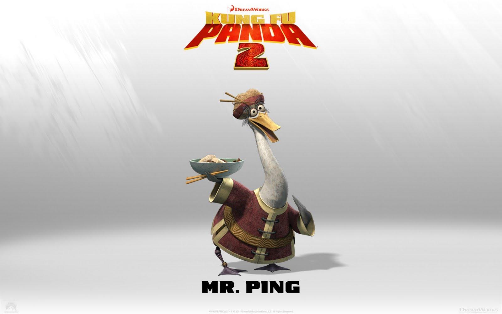 http://3.bp.blogspot.com/-uBKNljW-abs/Tdup-vMQ4VI/AAAAAAAACD0/AUPcmNIDnjI/s1600/Kung+Fu+Panda+2+Wallpaper+6.jpg