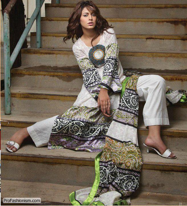 Ayan+Lakhani+Silk+(2)