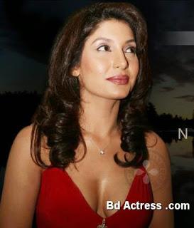 pakistani actress nirma photo 04