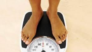 Cara Menjaga Berat Badan Saat Berpuasa