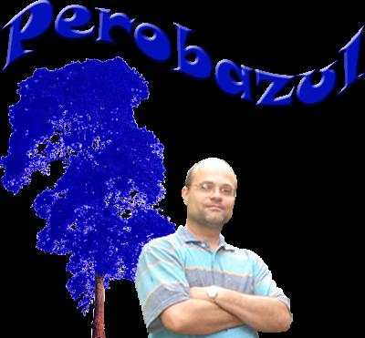 Perobazul