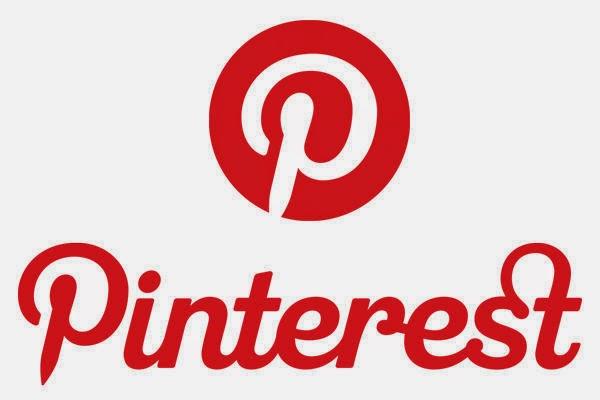 Я в Pinterest