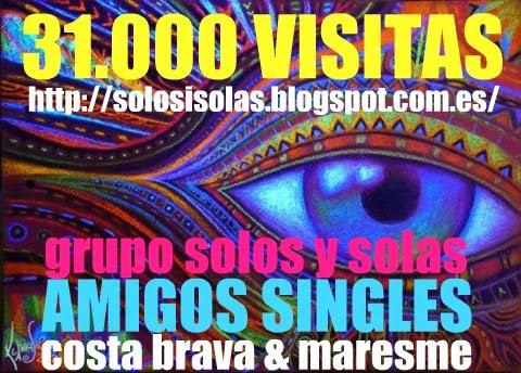 31.000 VISITAS