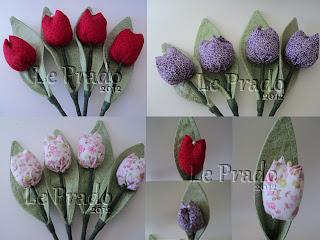 http://3.bp.blogspot.com/-uBQFPUzPaq4/UiP6ipZsuUI/AAAAAAAAAEY/PBou9CKfhrE/s1600/tulipas.jpg