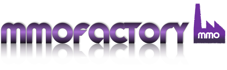 MMO Factory