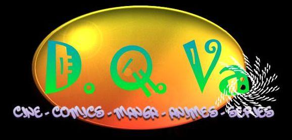 Nuestro logo anterior 2