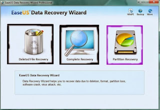 recover-deleted-files-from-hard-drive-picture-02