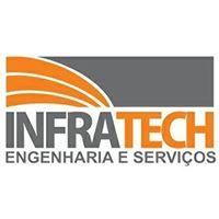 ENGENHARIA E SERVIÇOS! TEL.: (75)3221-1805