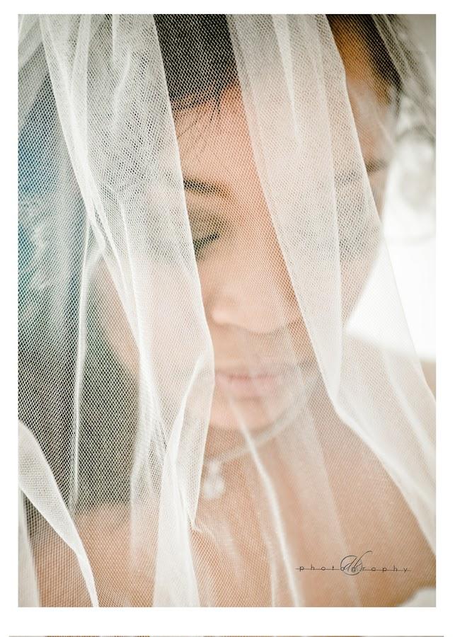 DK Photography 37 Marchelle & Thato's Wedding in Suikerbossie Part I