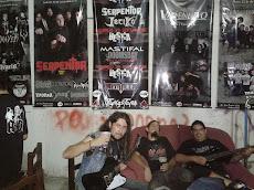 !! la pagina del Rock el Alcohol y la Locura !!