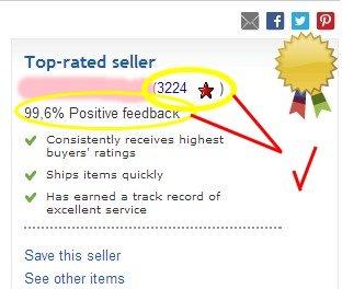 ebay-feedback-nedir