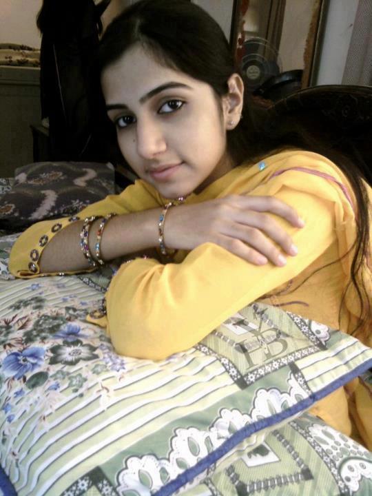 Punjabi Kudi Sexy Photo