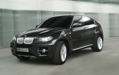 Bmw X6 2011 Pictures. mw x6