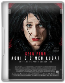 Aqui é o Meu Lugar – BDRip AVI + RMVB Legendado