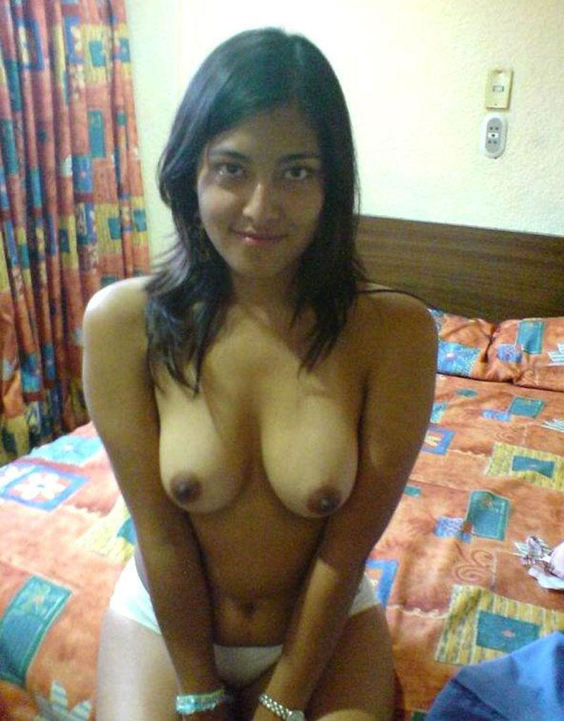 Necessary words... Indian poor naked ledy photo opinion you