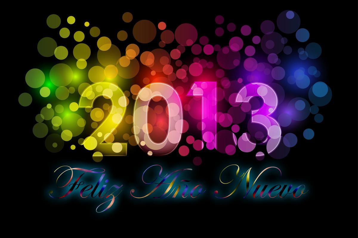 http://3.bp.blogspot.com/-uBWvVKDujas/UNyeguTyMyI/AAAAAAABaKA/MRfvRbcBZdI/s1600/imagenes-postales-y-tarjetas-de-a%25C3%25B1o-nuevo-2013-con-mensaje-gratis-fondos-y-wallpapers-.png