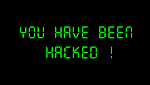 wordpress-website-hacked-by-hackers-0.jpg