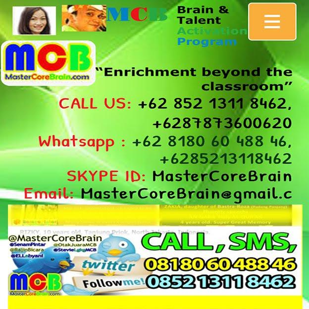 ADMIN SMS dan WHATSAPP 081806048846 - 087873600620