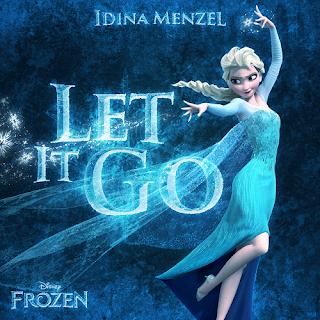 Download Mp3 Frozen - Let It Go