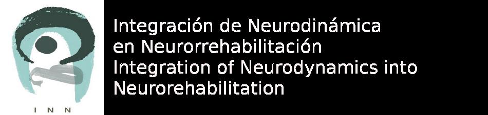 Integración de Neurodinámica en Neurorrehabilitación