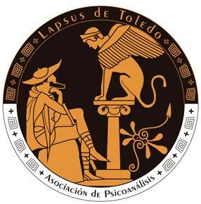 Lapsus de Toledo España