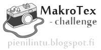 Valokuvat & haasteet