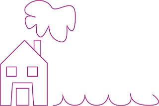 Illustrator oefening huis