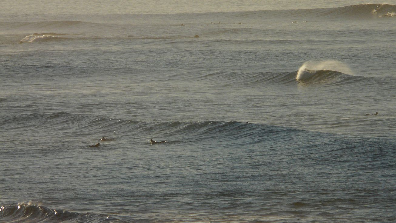 sopela gran dia de surf 07