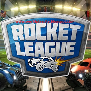 http://worldplaycity.blogspot.com/2015/07/Rocket-League-PC-Game-Free-Download-Full.html