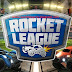 Rocket League PC Game Free Download Full Version