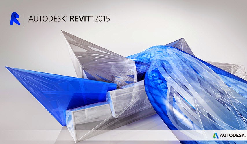 Autodesk Revit Architecture 2015 x64 Full