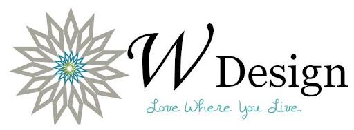 W Design