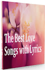 The Best Love Songs (Lyrics+Mp3)