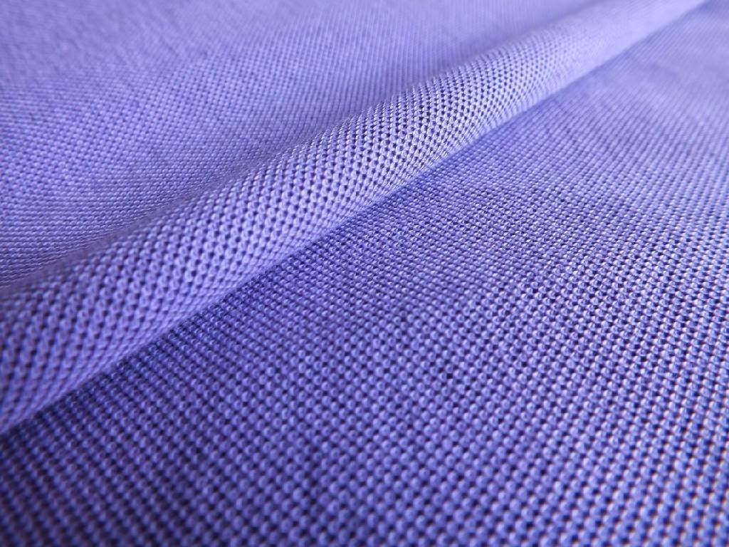 Vải cotton là gì và cách nhận biết