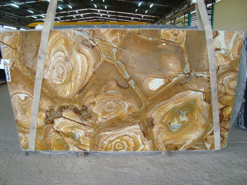 Image result for chapa de granito