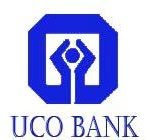UCO Bank Jobs 2012