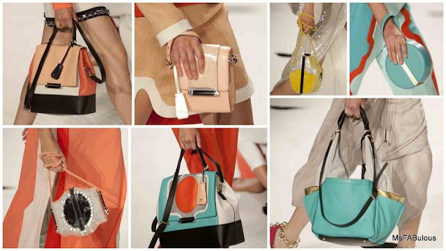 dvf purse